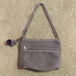 NWOT The Sak Bag